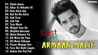 Download song Armaan Malik Best Song 2019 - Armaan Malik Romantic Hindi Songs / Superhit Bollywood Romantic Song