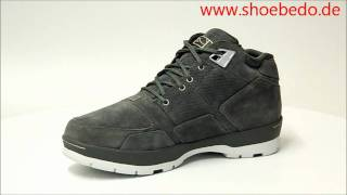 sports shoes a2146 3b7cb K1X Boots H1Ke all access Shoebedo Weimar
