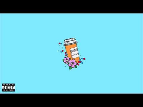 Blackbear Type Beat - Alone Freestyle (acoustic) || NEW 2018
