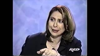 Entrevista al general Antonio Ketin Vidal a 10 años de la captura Abimael Guzmán