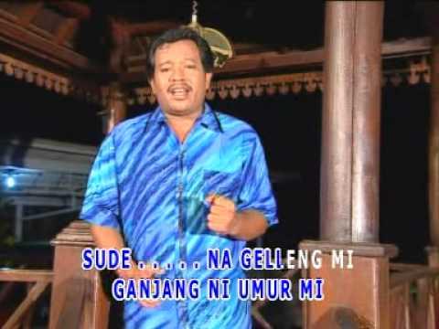 4. Sangap do ho amang - Perdana Trio
