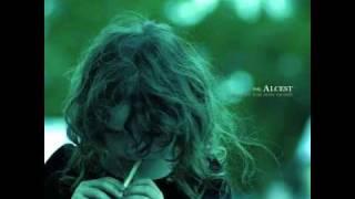 Alcest - Souvenirs D'Un Autre Monde
