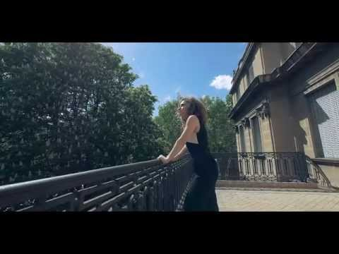 Jelena Tomašević - Ime moje - (Official Video 2015)