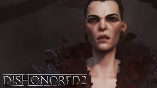 Dishonored 2 (PC) PL DIGITAL