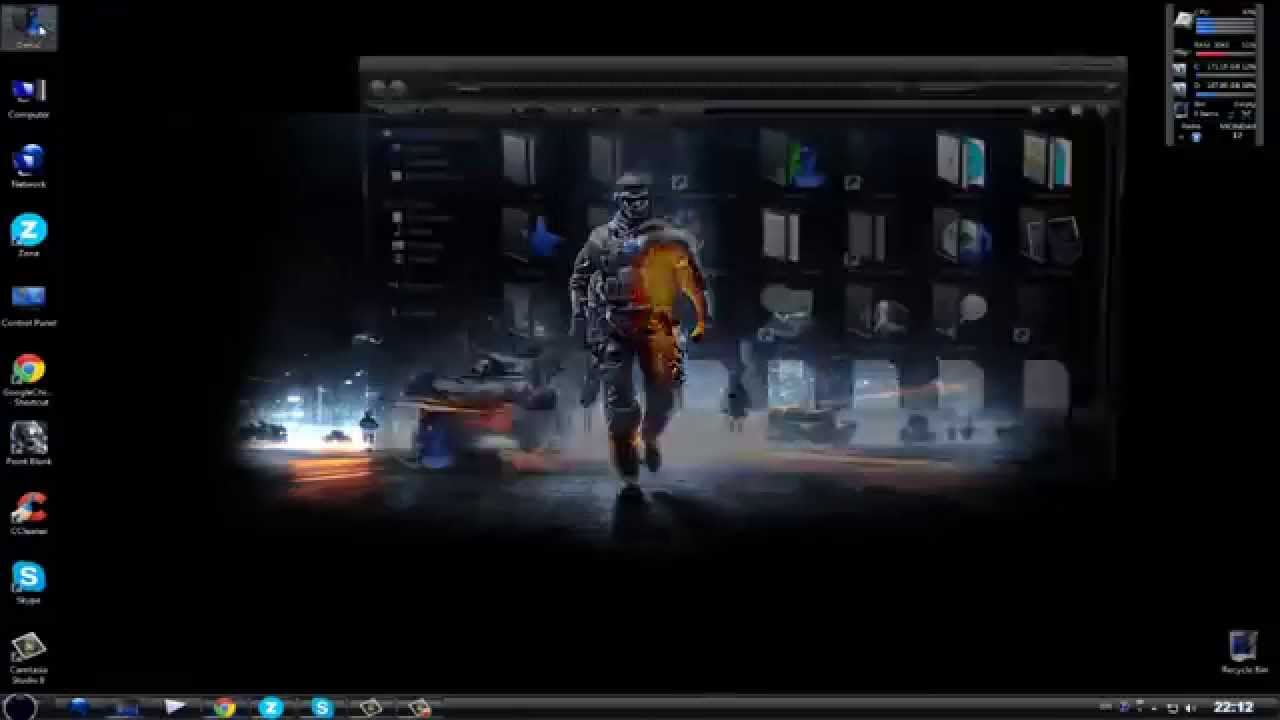 Games for windows live для windows 7 x64 последняя версия