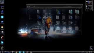 windows 7 game rebel edition x64
