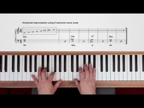 exploring-jazz-piano-vol-1-–-tim-richards,-3.-horizontal-&-vertical-improvisation