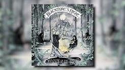 BLACKMORE'S NIGHT - Minstrel Hall (Official Audio Video)