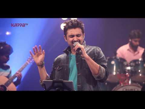Rahmania - Yazin Unplugged - Music Mojo Season 3 - Kappa TV