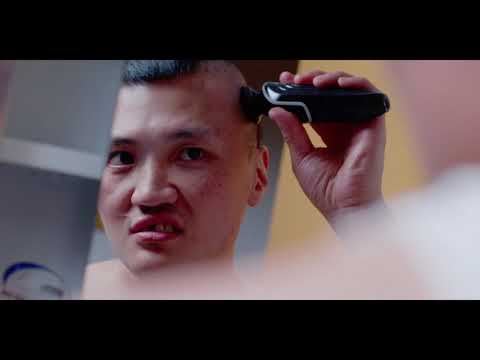 Do My Own Thing - China Mac ft. Quiet Black 🚕🗽🔴💵