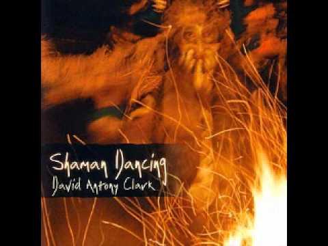 Spirit Stalking  David Antony Clark.wmv