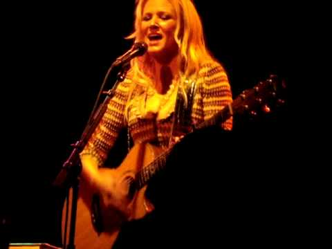 Jewel Live at the Roxy - Rosy and mick and Good day