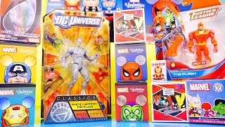 DCTC Doctor Amy Jo & Injured Brandon Channel Update by Disney Cars Toy Club