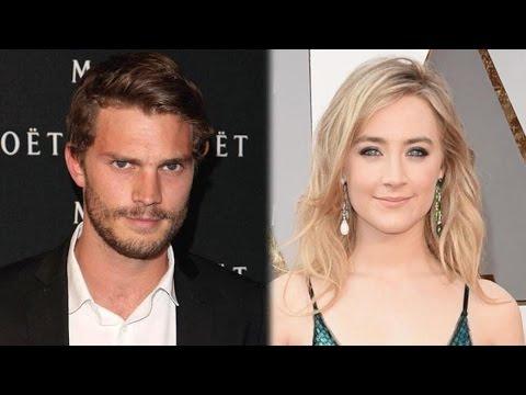 8 Hottest Irish Stars in Hollywood -- Hear Their Swoonworthy Accents!