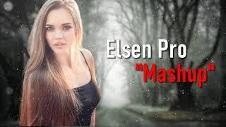 Elsen Pro - Mashup