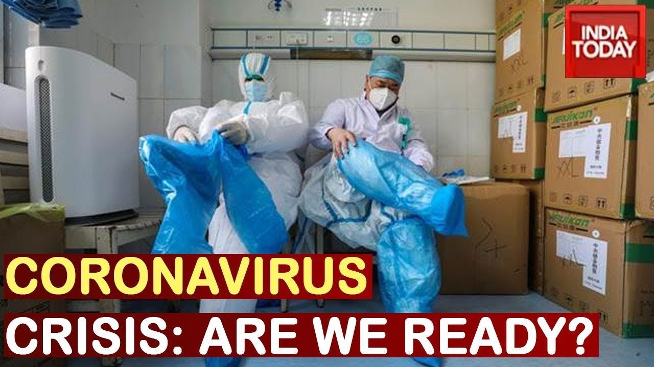 coronavirus how does it kill