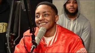 Cassidy dissing Lil Wayne and Young Thug in freestyle