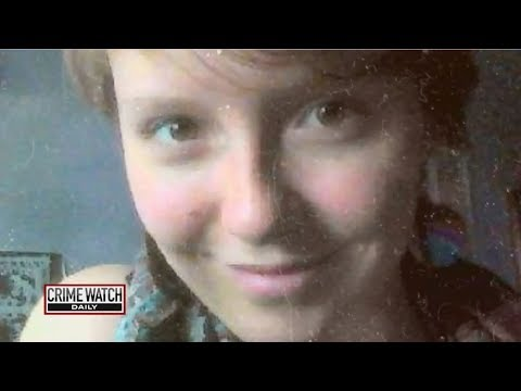 Pt. 1: Teen Actress/Musician Found Slain in Bed - Crime Watch Daily with Chris Hansen