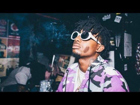 [FREE] Playboi Carti x ASAP Rocky Type Beat 2018 - Fancy | Free Type Beat | Trap Instrumental 2018