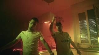 Dot - Guacamole (feat. Paskaman, prod. Andry The Hitmaker)