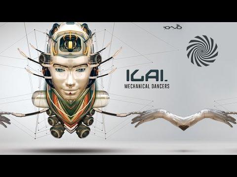 Ilai - Human Errors