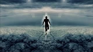 Giannis Kyriakou - Don't Surrender (Single 2020)