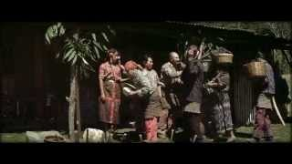 ixcanul volcano ein film jayro bustamante   im kult kino basel