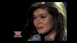 KZ Tandingan - In the End