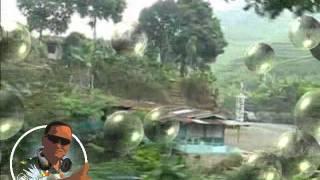 Tembang Kenangan Lawas - semalam Di Cianjur - Alfian
