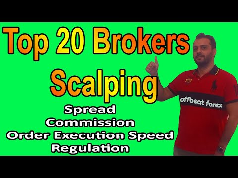 best-forex-brokers-for-scalping-(2020)---low-spread---unbiased-study