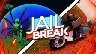 Jailbreak Game Link - BerkshireRegion