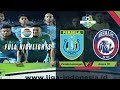 Video Gol Pertandingan Persela Lamongan vs Arema FC