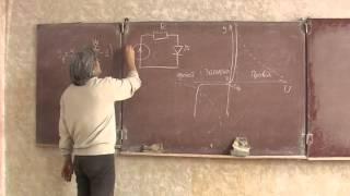 Лекция 14. Полупроводниковый диод