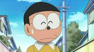Doraemon 64. Bölüm