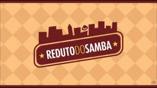 Balanço Zona Sul - Glaucia Nasser (reduto Do Samba)