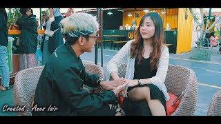 KO NADA TERINDAH - NAPY STAR X PUTU BAHAGIANA (Official Musik Video)