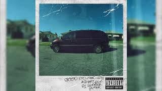 The Recipe ft. Dr. Dre (Bonus Track) - Kendrick Lamar (good kid m.A.A.d city Deluxe)