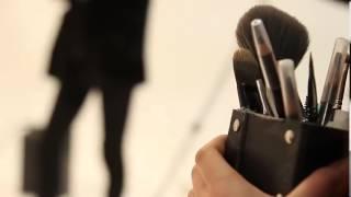 Закулисное видео INFINITE с фотосъемки для 'High Cut'