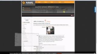 Instalacja programu AIMP