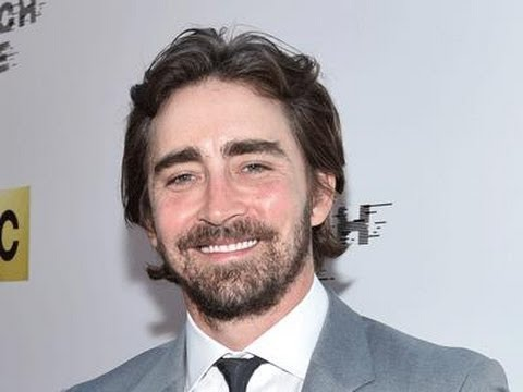 lee pace garrettlee pace instagram, lee pace gif, lee pace 2016, lee pace vk, lee pace 2017, lee pace height, lee pace wiki, lee pace hobbit, lee pace photoshoot, lee pace кинопоиск, lee pace interview, lee pace movies, lee pace личная жизнь, lee pace news, lee pace weibo, lee pace gif tumblr, lee pace garrett, lee pace beard, lee pace gif hunt, lee pace imdb