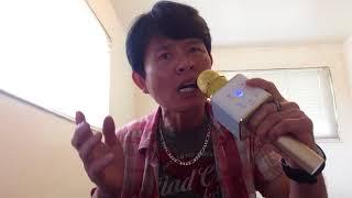 NHAC PHAM SAI GON THU BAY (SANG TAC ANH BANG) XON XAO DEN NHUNG NGUOI NGHE TREN CONG DONG MANG