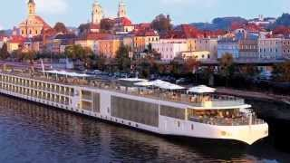Viking River Cruise Vacations,Honeymoons, Travel Videos
