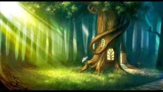 Edirol Orchestral Piece - Gumdrop Forest