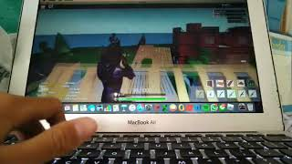 Toy Roblox strucid:) (Multiply brightness)