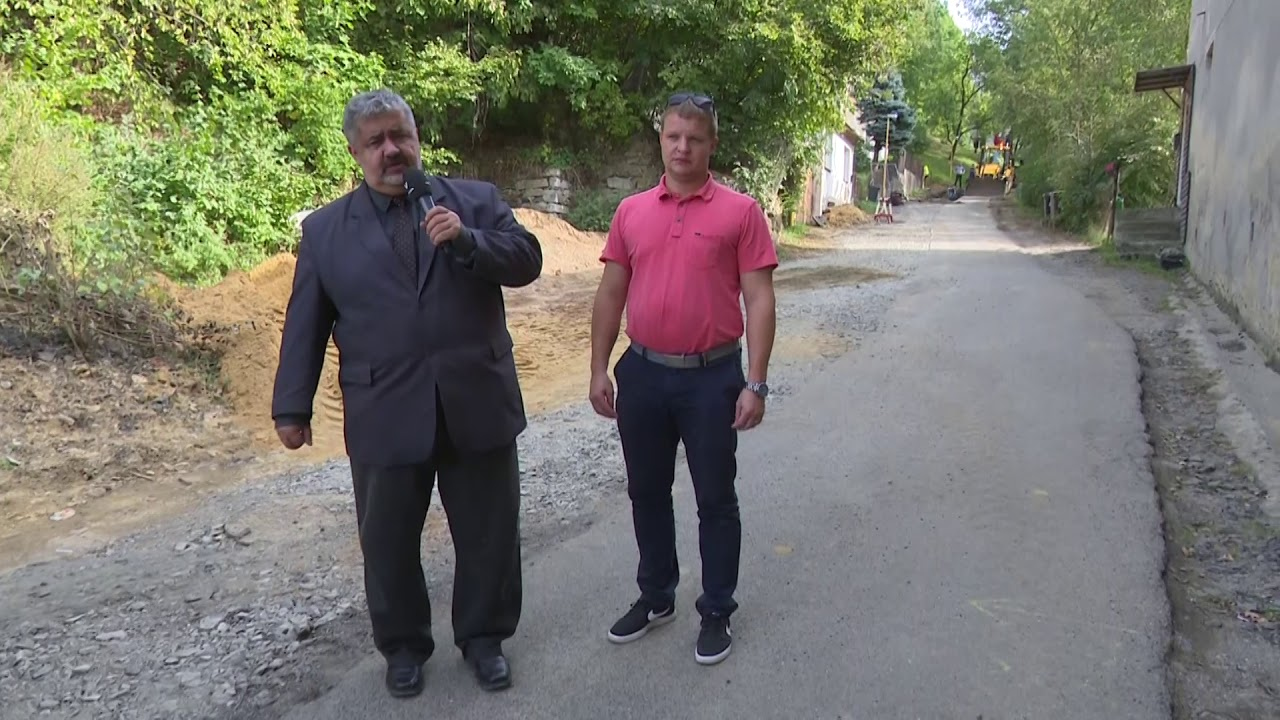 Spoleensk klub - program - Chrastava
