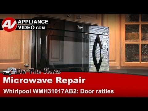 microwave-door-replacement-and-repair---whirlpool,-maytag,-&-roper