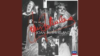 Verdi La traviata Act 1 34 Follie Delirio vano