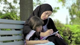 حمود الخضر - توازن الحياة Humood Alkhudher - Tawazun Alhayat