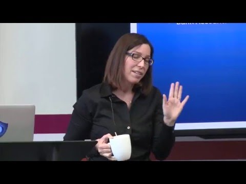 Scenarios Regarding Visa Options for Founder Abroad | U.S. Immigration Lawyer Elizabeth Jamae
