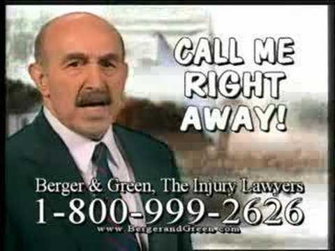do-you-need-a-pittsburgh-personal-injury-lawyer
